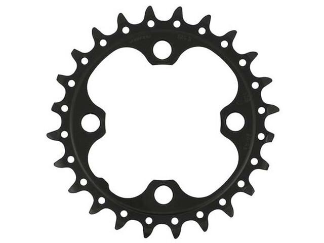 Shimano SLX FC-M660 Zębatka rowerowa 10-rzędowy